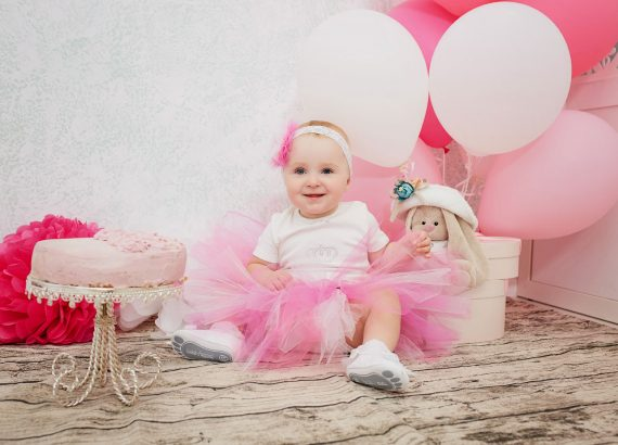 фото детей Севастополь , Анна Сорокина