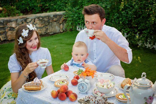 Семейный фотограф Севастополь , Анна Сорокина